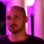 Il lighting designer foggiano Romano Baratta conquista l'Europa