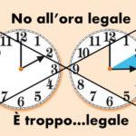 """Arriva Madetù in versione """"viva voce"""""""
