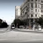 Capitanata, assieme al treno tram sfuma il cuore della programmazione comunitaria