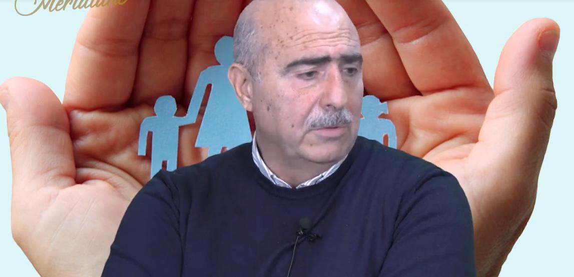 Per combattere alcol e nuovi disagi, l'ecologia sociale di Vladimir Hudolin