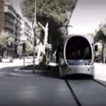 La Regione silura il treno tram, ma non è detta l'ultima parola