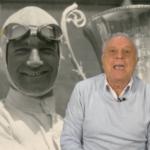 La memoria ritrovata: il Museo alle vittime dei bombardamenti e Ralph De Palma