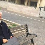 Le preghiere di don Tonino Intiso per celebrare Sant'Antonio