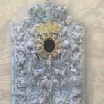 La Madonna Velata, ecco il libro che riscrive la storia di Foggia