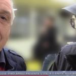 """Pino Aprile: """"L'Italia? Non è mai nata"""""""