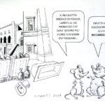 Nuova giunta Landella: Riccardo Ginori, assessore ai bisogni