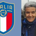 Ha un cuore foggiano la Nazionale Azzurra femminile: Elide Martini