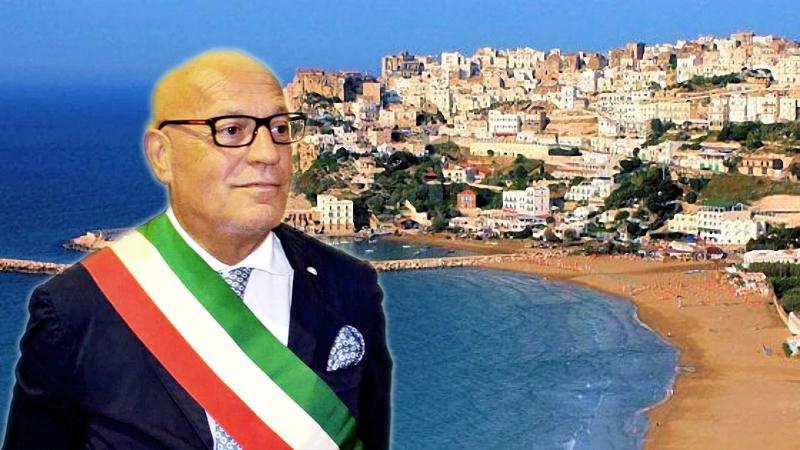 Peschici e Vieste, regine o cenerentole del turismo pugliese?