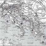 """Il New York Times: """"L'aeroporto di Foggia è il più importante dell'Italia Meridionale"""""""