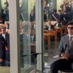 """Mercoledì a Parcocittà """"Il Traditore"""" di Bellocchio, con uno strepitoso Favino"""