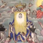 Foggia e la sua Iconavetere, una storia antica e profonda