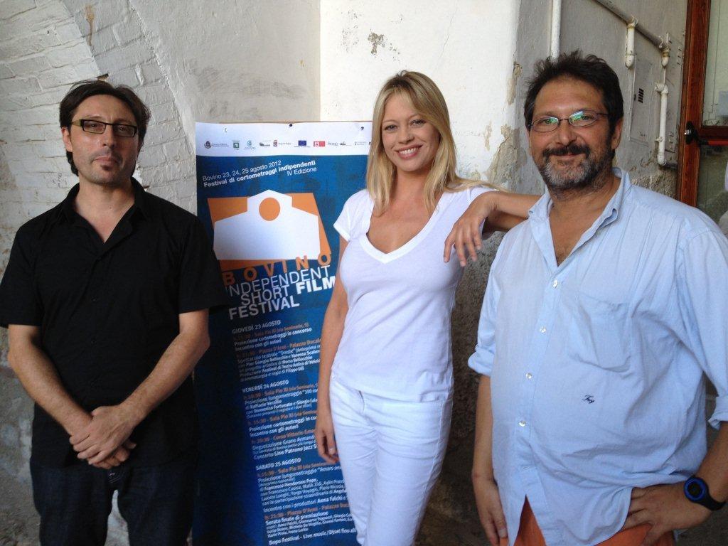 La scomparsa di Alessandro Valori, regista del sorriso