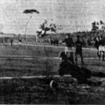 Foggia-Cerignola, storie di derby, passione e calcio eroico