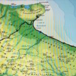 Altra beffa dalla Regione: Foggia esclusa dalla via Francigena