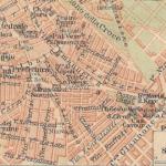Com'era Foggia nel 1926