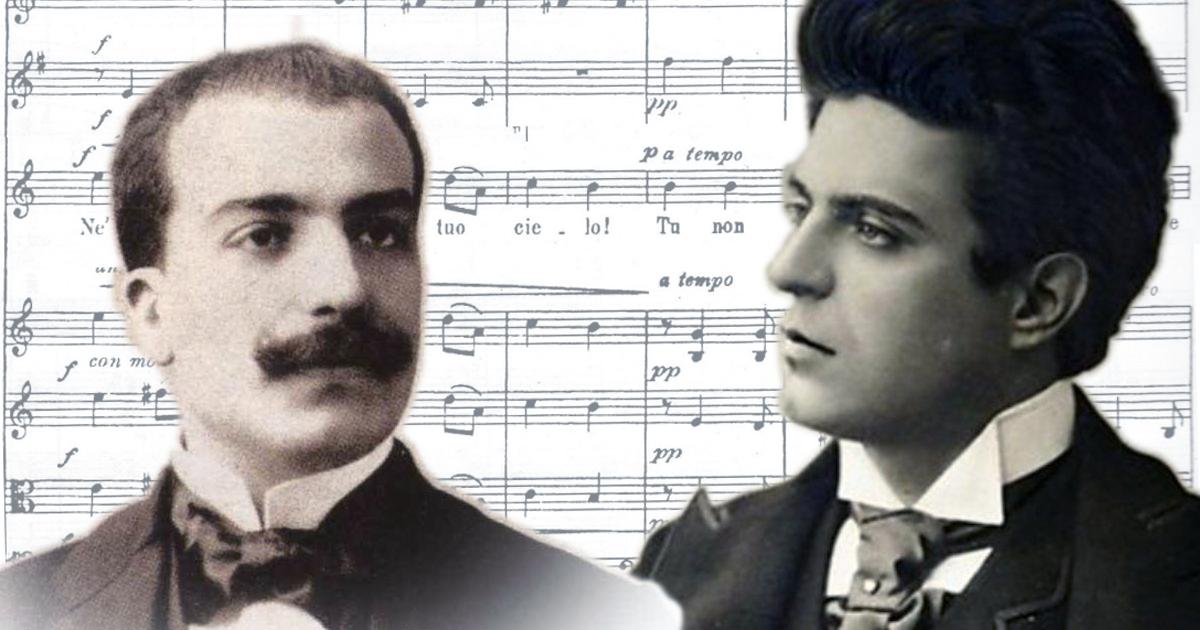 Quando Foggia e Cerignola rivoluzionarono la musica lirica