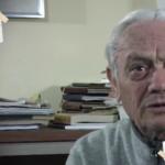 In memoria di Vincenzo Giusto