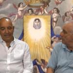 Il fascino e il mistero della Madonna Velata di Foggia