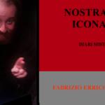 Nostra Madre Iconavenere, un libro importante per (e su) Foggia.