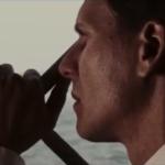 A Santa Chiara il biopic su Sandro Pertini giovane: da non perdere