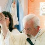 """Gli 82 anni di don Tonino: """"Foggia, osa più solidarietà"""""""
