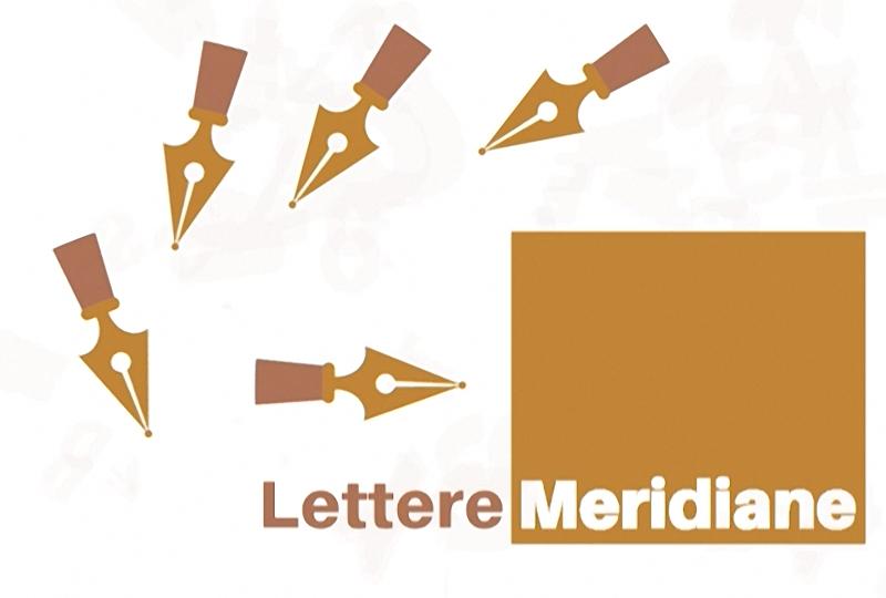 Torna l'edizione televisiva di Lettere Meridiane: spazio agli autori