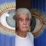 Cent'anni fa nasceva Wolfgang Lettl, l'artista tedesco che s'innamorò di Manfredonia