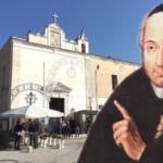 Riprendere il processo di beatificazione di padre Antonio Silvestri (di Gaetano Matrella)