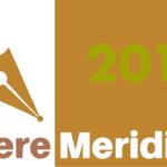 Il 2019 nella top ten dei post più letti di Lettere Meridiane