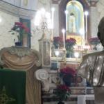Beatificazione di don Antonio Silvestri, verso la ripresa il processo