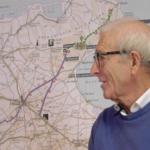 Convegno sulla Via Francigena: Foggia dev'essere recuperata