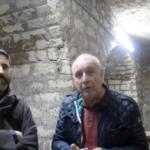 Lo speciale di Lettere Meridiane / SharingTv su don Antonio Silvestri