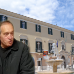 La scomparsa di Giulio Miccoli, grande costruttore di democrazia
