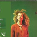 """Francesca Stilla, giudice di San Marco in Lamis, sulla copertina di """"D"""""""