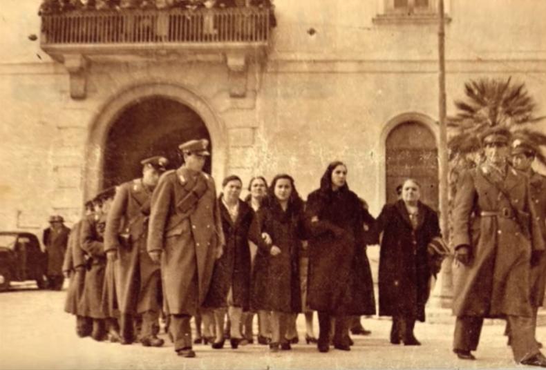 """70 anni fa """"i fatti di San Severo"""". Maurizio Carmeno: """"Siamo figli di quelle lotte"""""""
