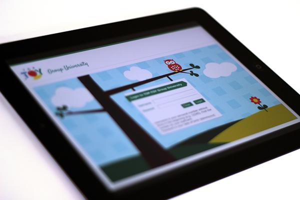 Docenti, attenti al virus del digital divide