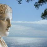 Diomedee, una videopoesia di Bruno Caravella per ricordare Lucio Dalla