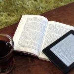 Una valanga di libri in regalo grazie alla solidarietà digitale