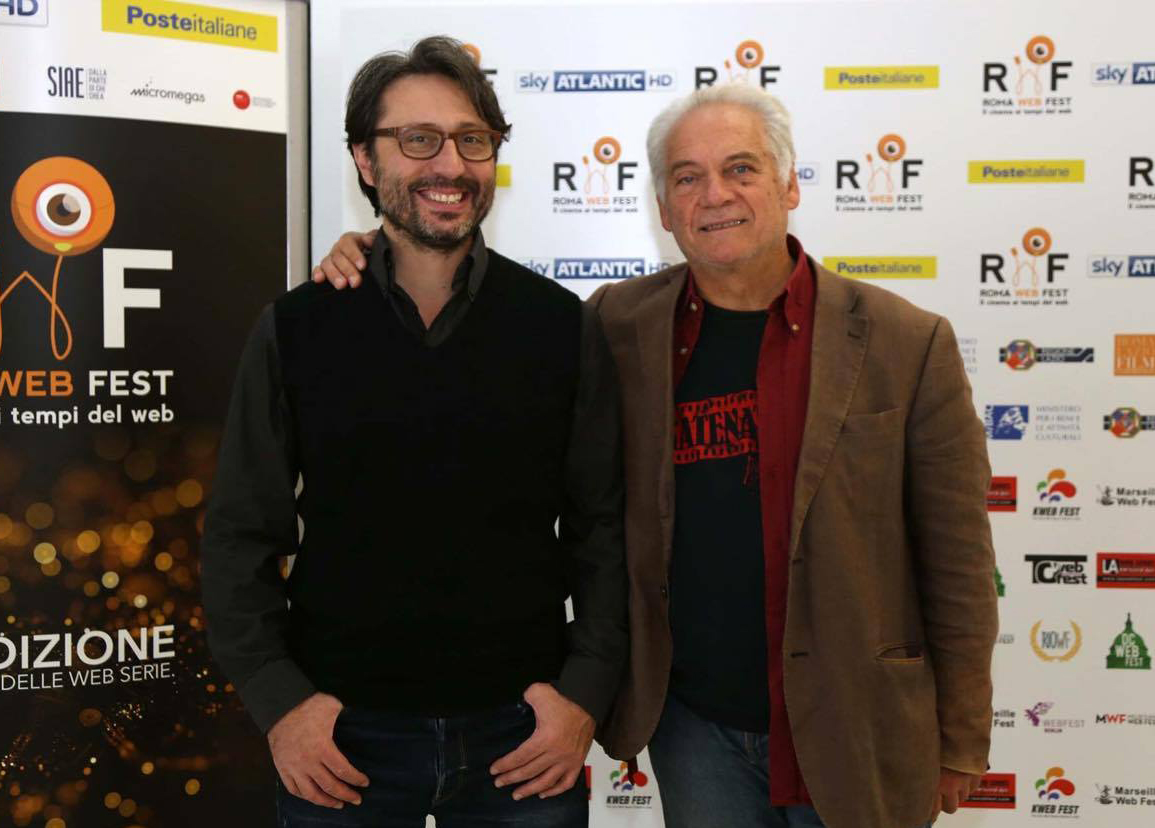 Francesco Colangelo, quando il cinema indipendente vuol dire qualità