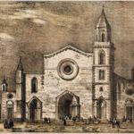 Lucera, città della memoria