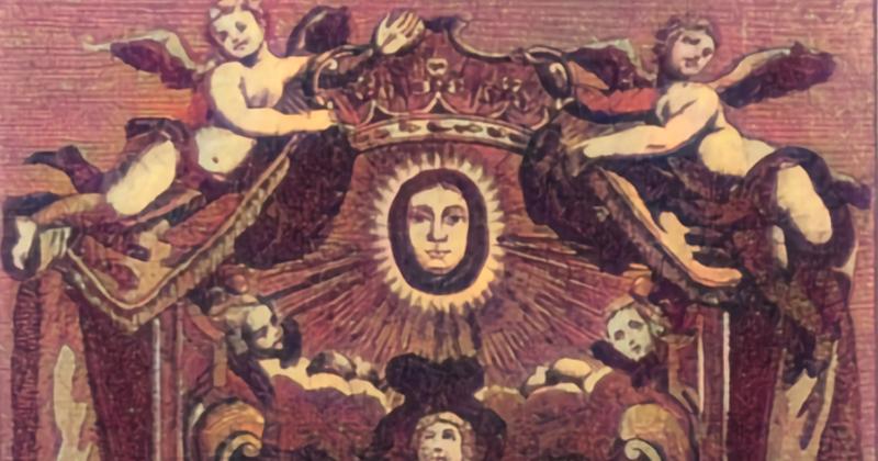 Il fatidico e prodigioso 1731 foggiano (di don Michele Pistillo)