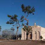 Manfredonia regina del turismo culturale di Puglia. Male Foggia.