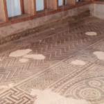 Viaggio nell'archeologia dauna / Villa Faragola ad Ascoli Satriano