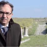 Alla scoperta dell'Antica Daunia / Le meraviglie di Herdonia