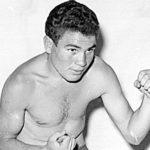 Addio Paolo, grande campione e primo olimpionico foggiano