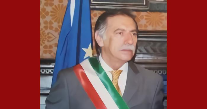 La scomparsa di Marcello Mazza