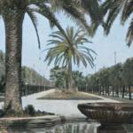 Viaggio in Capitanata / Com'erano Foggia e il Tavoliere nel 1937