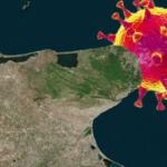 Coronavirus, in provincia di Foggia le vittime sono almeno il 20% di più di quelle ufficiali