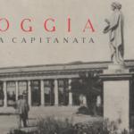 Foggia e la Capitanata di un secolo fa, in Cento Città d'Italia