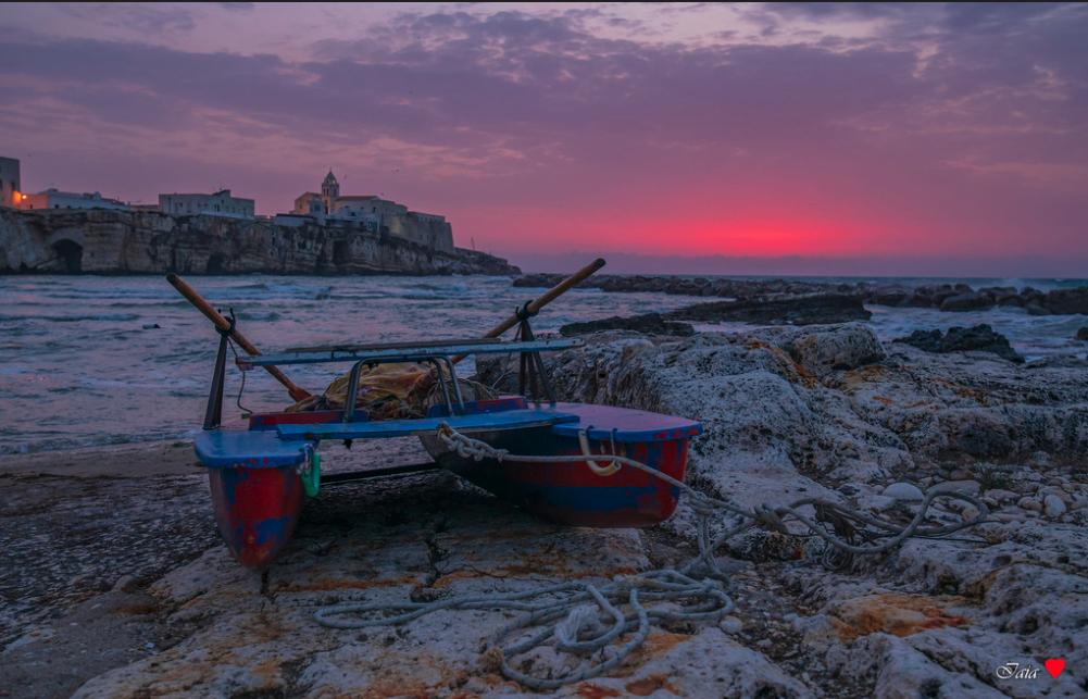 Perché Foggia e la Capitanata sono escluse dalla Puglia patinata e movidosa